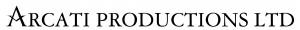 arcati productions name v01 2000w